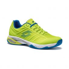 LOTTO VIPER ULTRA IV SPEED AMARILLO AZUL L57716 0WK