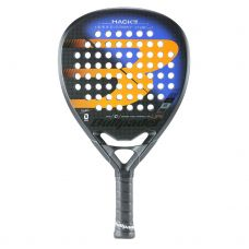BULLPADEL HACK 02 JR