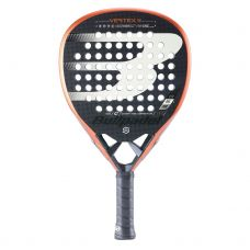 BULLPADEL VERTEX 03 JR