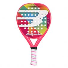 BULLPADEL FUNNY JUNIOR GIRL 21