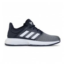 ADIDAS GAMECOURT AZUL MARINO BLANCO FU8110