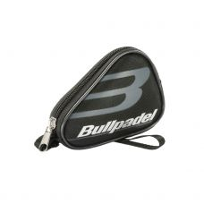BILLETERO BULLPADEL BPP21009 PURSE NEGRO
