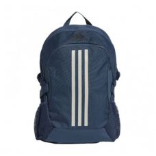 MOCHILA ADIDAS POWER V NAVY PLATA