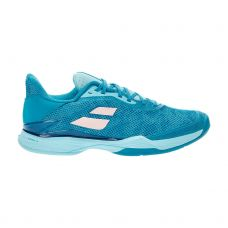 BABOLAT JET TERE CLAY AZUL MUJER 31S21688 4089