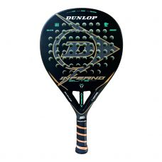 DUNLOP INFERNO ELITE GOLD