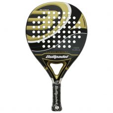 Bullpadel Gold Edition