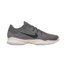 NIKE AIR ZOOM ULTRA CLY MUJER GRIS OSCURO N845047 002