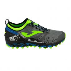 JOMA  TK. CLAW 712 GRIS