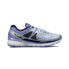 SAUCONY TRIUMPH ISO 3 MUJER GRIS VIOLETA S10346-4