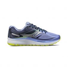SAUCONY GUIDE 10 MUJER AZUL NAVY S103506