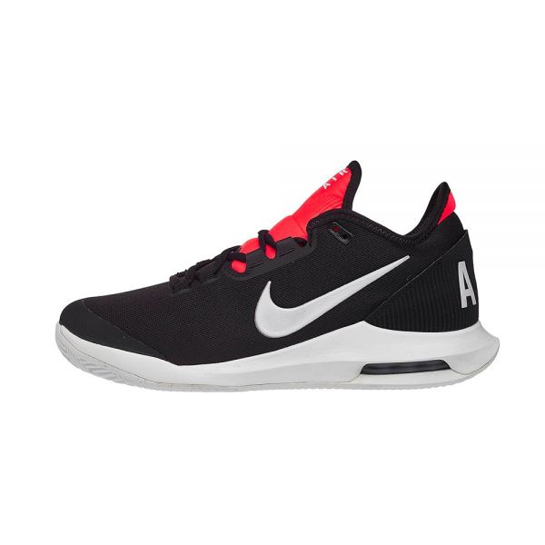 NIKE AIR MAX WILDCARD CLY NEGRO NIAO7350 006