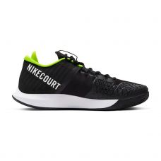 NIKE COURT AIR ZOOM ZERO NEGRO BLANCO AA8017-007