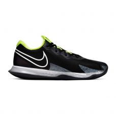 NIKE COURT AIR ZOOM VAPOR NEGRO CD0425-001