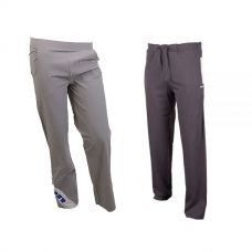 PACK VARLION PANTALÓN LARGO HD12S22 GRIS CLARO Y PANTALÓN LARGO HD12S16 GRIS