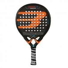 Bullpadel Vertex Control 2017