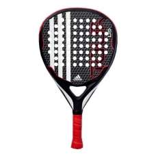 Adidas Power Attack Tour Ltd Negra