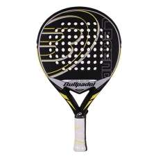 Bullpadel Legend Limited edition
