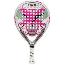 Nox Ml10 Woman A.1