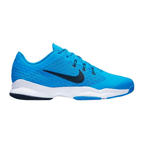 on sale 75e0b 852d7 Nike Air Zoom Ultra Azul 845007 400 ...