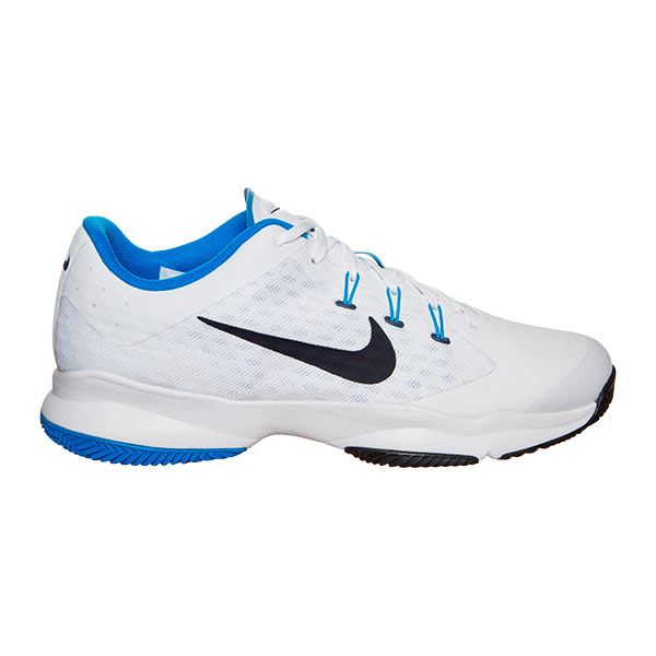 a3a332de3db88 Nike Air Zoom Ultra Cly Blancas - Calidad Nike con el mejor diseño