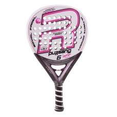 Royal Padel Pursang 6 Woman