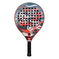 OCHO PADEL ANIMAL PRINT