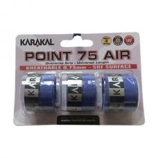 OVERGRIP KARAKAL POINT 75 AIR NAVY
