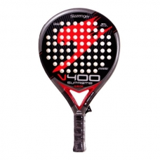 SLAZENGER V400 SUPREME JUNIOR