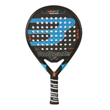 Bullpadel Wing 2 Proline 2017