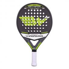 Wingpadel Air Vapor Verde