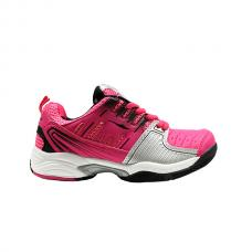 Zapatillas Softee K3 Tour Fucsia