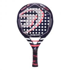 Bullpadel Bp10 Evo